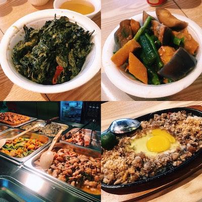 Leslie S Restaurant Burpple 8 Reviews Bras Basah