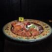 Enchiladas Rojas (RM33)