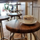 Ojo Coffee