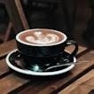 Valrhona Chocolate (RM14)
