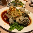 Sweet & Sour Grouper Fish