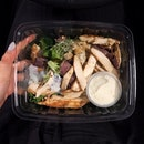 Salad Atelier (Avenue K)