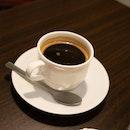 Long Black (RM8)