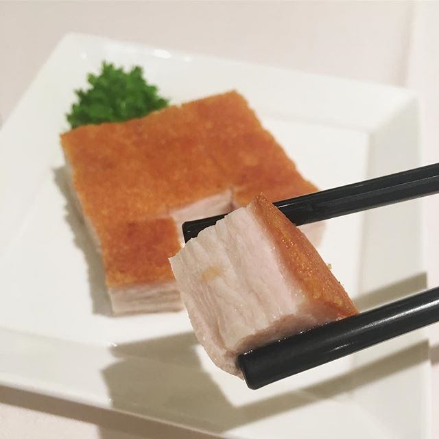Lei Garden Restaurant (CHIJMES)