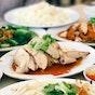 Bugis Street Chuen Chuen Chicken Rice (Bugis)