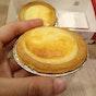 KFC (Toa Payoh Lorong 6)