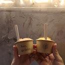 Superb Ice Cream!!