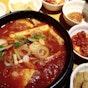 Hyang To Gol Korean Restaurant (Raffles City)