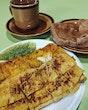 Ah Seng (Hai Nam) Coffee (Amoy Street Food Centre)