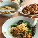 [SG] Finally tried Xiang Jiang Soy Chicken - o.m.g it tasted so good!!
