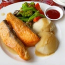 Heartfelt Service With Delicious Affordable Food, Ideal For Working And studying Too