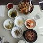Koryo Restaurant