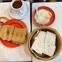 Ya Kun Kaya Toast (One Raffles Place)