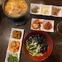 Woorinara Korean Restaurant (Lorong Kilat)