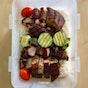 Kay Lee Roast Meat Joint (Upper Paya Lebar)