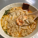 Roxy Katong Laksa