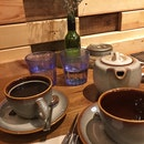 Craftsmen Specialty Coffee (Eastwood Centre)