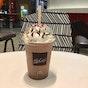 McDonald's (Changi Airport Terminal 2 Transit Lounge)