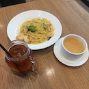Eighteen Chefs (Djitsun Mall Bedok)