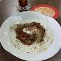 Arkadaş Cafe