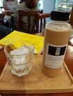 Pollen White Cold Brew Coffee ($6.50)
