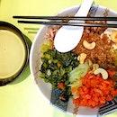 #burpple #yummy #delish #foodism #foodpic #foodshare #singaporefoodie #foodaffair #singaporefoodhunt #singaporefoodies #singaporefoodplaces #singapore #igsg #instafood #instadaily #instagramsingapore #eat #sgmakan #sgfoodies #instafood #igsg #exploresingapore #umami #foodporn #foodielove #foodstagram #iphonefood