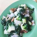 Hua Kee BBQ Seafood (Pasir Panjang Food Centre)