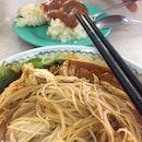 Kedai Kopi Keng Nam (瓊南茶餐室)