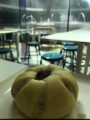 Just Dough (Suntec City)