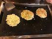 3 Flavour Okonomiaki