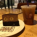 The Coffee Bean & Tea Leaf (Tampines 1)