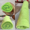 Kaya Swiss Roll
