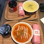 Souperstar (Eastpoint Mall)