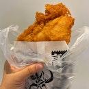 Original Fried Chicken ($7.90)