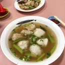 Seow Choon Hua Restaurant