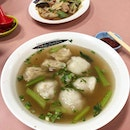 Seow Choon Hua Restaurant