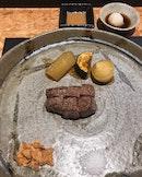 宮崎產和牛テンダーロインステーキ