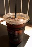 水出し コーヒー  $7.50