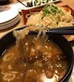 QQ Noodles