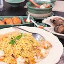 Thai5 Restaurant