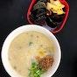 Sin Heng Kee Porridge (Hougang)
