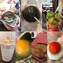 錦市場 (京都錦小路商店街 / Nishiki Food Market)