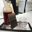 Sulawesi Pourover Coffee