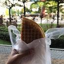Juz Bread (Pioneer Mall)