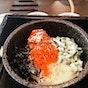 Bukang Korean BBQ & Seafood