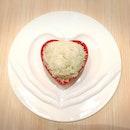 #sanoook #sanoookmy #thaifood #yummyinmytummy #instayummy #instayum #burple #dinner #pavilionelite #pavilionelitekl #thai #ilovethaifood #makanmakan