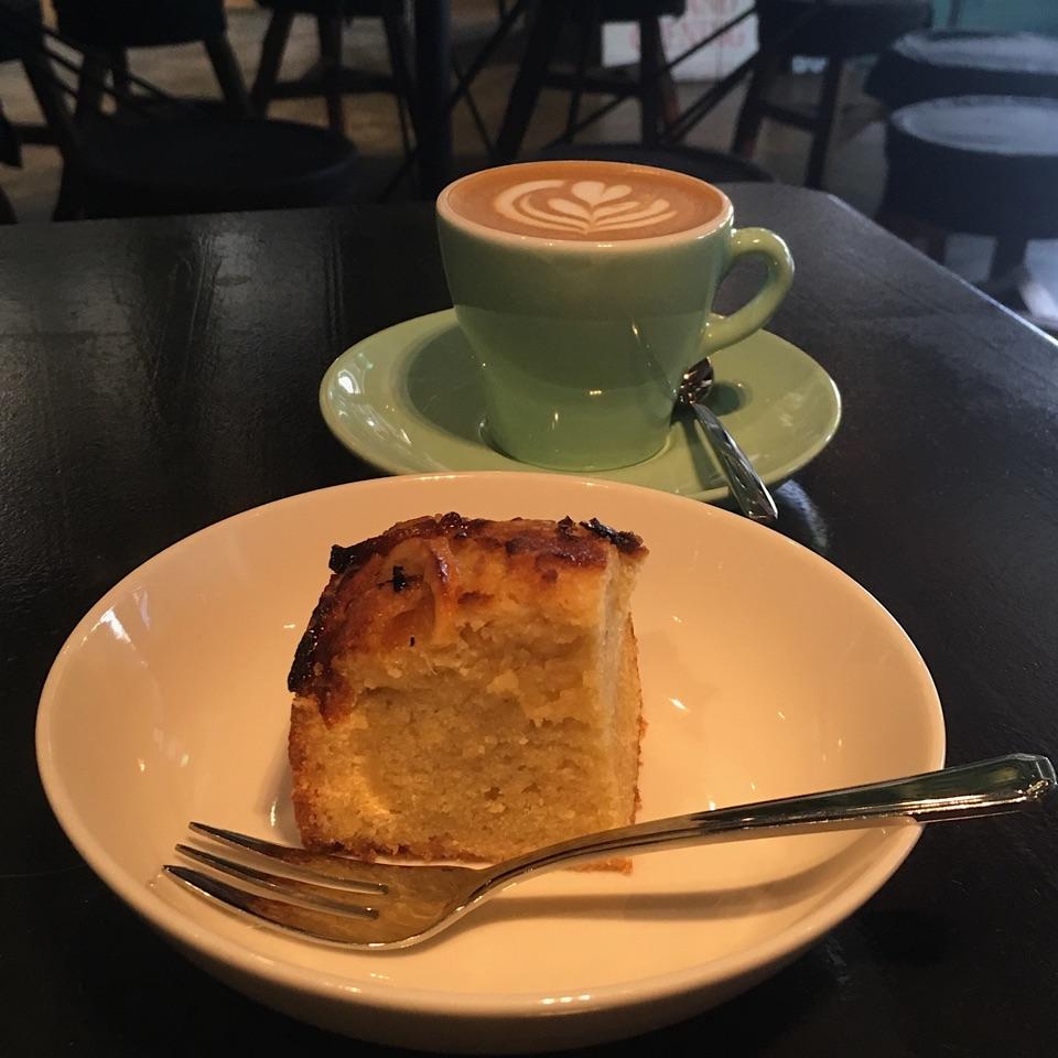 Permalink to Best Cakes In Bukit Timah