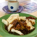 Get The Chee Cheong Fun