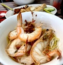Beach Road Prawn Mee Eating House