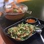 E-Sarn Thai Cuisine (The Grandstand)